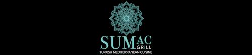 Sumac Grill